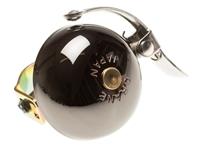 Picture of Crane Suzu Handlebar Bell - Neo Black