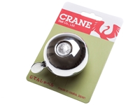 Picture of Crane Riten Handlebar Bell - Chrome