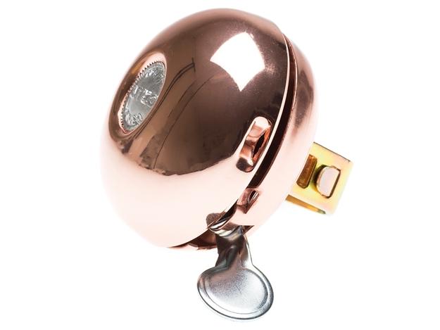 Picture of Crane Riten Handlebar Bell - Copper