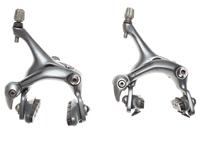 Picture of Shimano 600 Brake set