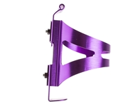 Picture of Bottle Cage - Purple