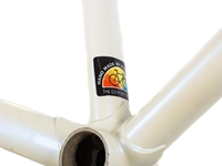 Picture of Rossin Concept Frameset - 55cm