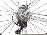 Picture of BLB Hitchhiker Adventure Bike - Gravel Build Pro