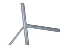 Picture of BLB Viper Frameset - Smoke Grey