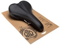 Picture of BLB Curve Ladies Saddle - Black