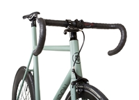 Picture of BLB Viper Fixie & Single Speed Bike - Pro