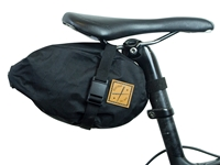 Picture of Restrap Saddle Pack