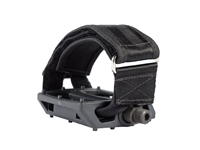 Picture of Fyxation Gates Straps - Black