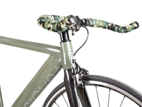Picture of BLB La Piovra ATK Fixie & Single Speed Bike - Comp
