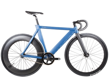 Picture of BLB La Piovra ATK Fixie & Single Speed Bike - Pro
