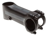 Picture of BLB Stealth A-Head Stem - Black