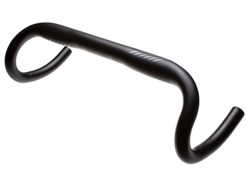 Picture of BLB Flight Drop Handlebar - Black