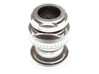 Campagnolo Record Headset - Silver