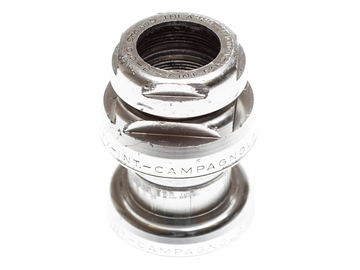 Campagnolo Record Headset - Silver