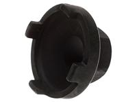Picture of BLB 4-Pin Freewheel Tool