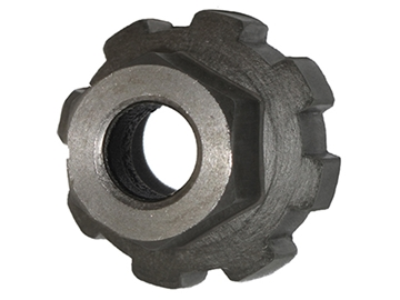 Picture of BLB 8-Pin Freewheel Tool