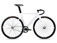 Picture of Aventon Mataro Fixie & Single Speed Bike - White
