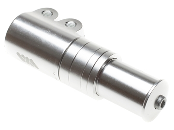 Picture of Via Heads Up Stem Adjuster - Silver