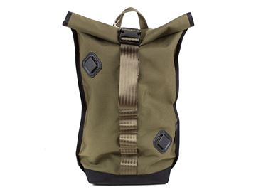 Picture of Veganski Light Bag V2 - Army Green
