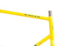 Picture of Rossin Racer Road Frameset - 61cm