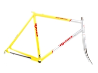 Picture of Rossin Performance Road Frameset - 57cm
