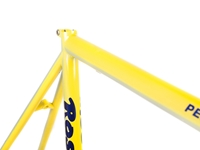 Picture of Rossin Performance Road Frameset - 56cm