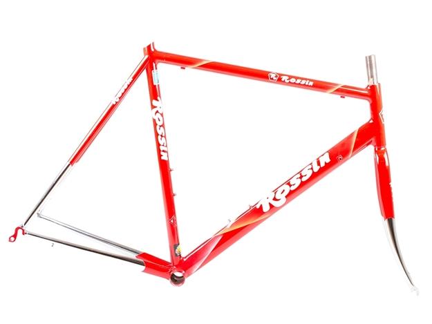 Picture of Rossin Road Frameset - 59cm