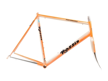 Picture of Rossin Performance Road Frameset - 60cm