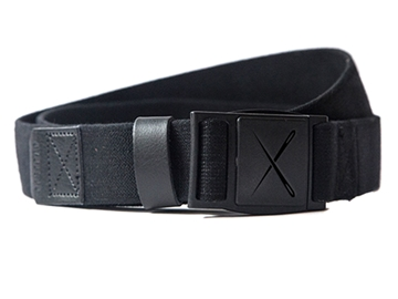 Picture of Restrap Link Belt - Black