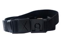 Picture of Restrap Link Belt - Black