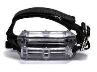 Picture of Restrap Horizontal Straps - Black