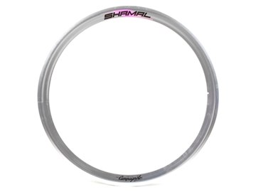 Picture of Campagnolo Shamal Rim - Silver