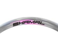 Picture of Campagnolo Shamal Rim - Silver