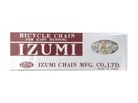 Picture of Izumi Standard Track Chain - Silver