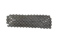 Picture of Izumi Standard Track Chain - Black