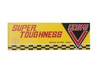 Picture of Izumi V Super Toughness NJS Track Chain - Gold/Black