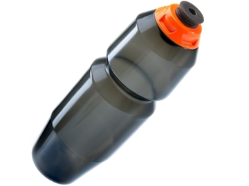 Picture of Abloc Arrive Water Bottle - Astro Orange (Large)