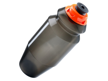 Picture of Abloc Arrive Water Bottle - Astro Orange (Small)