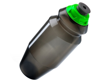 Picture of Abloc Arrive Water Bottle - Flash Green (Small)