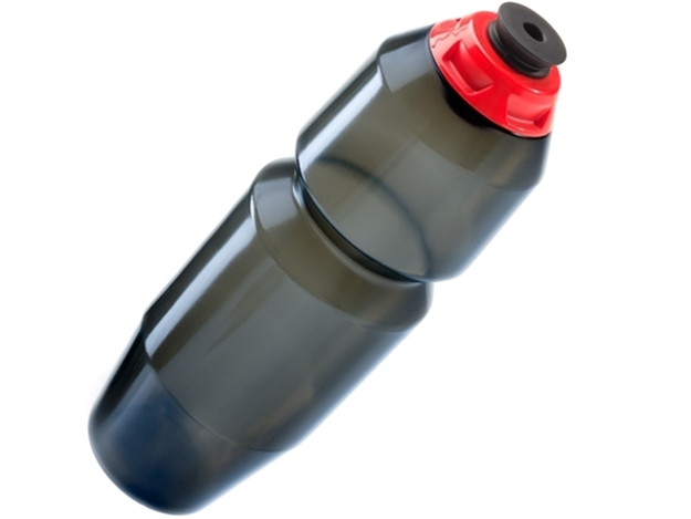 Picture of Abloc Arrive Water Bottle - Infra Red (Large)