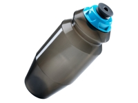 Picture of Abloc Arrive Water Bottle - Lazer Blue (Small)