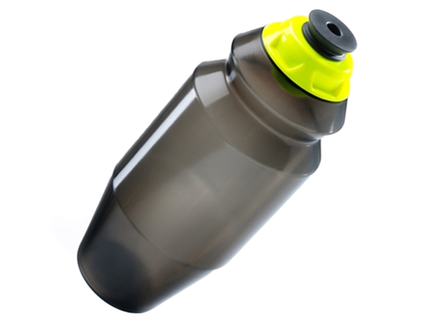Picture of Abloc Arrive Water Bottle - Leader Yellow (Small)