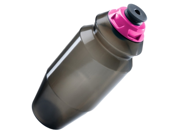 Picture of Abloc Arrive Water Bottle - Pop Pink (Small)