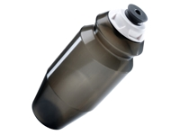 Picture of Abloc Arrive Water Bottle - Pro White (Small)