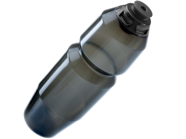 Picture of Abloc Arrive Water Bottle - Stealth Black (Large)