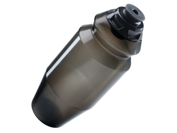 Picture of Abloc Arrive Water Bottle - Stealth Black (Small)