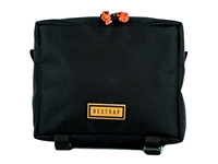 Picture of Restrap Hip Bag - Black