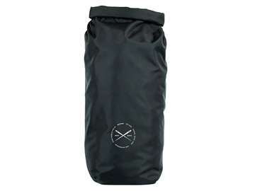 Picture of Restrap 14L Dry Bag - Black
