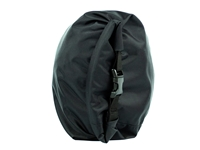 Restrap 14L Dry Bag - Black top