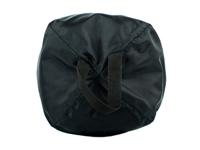 Restrap 14L Dry Bag - Black bottom